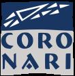 Coronari